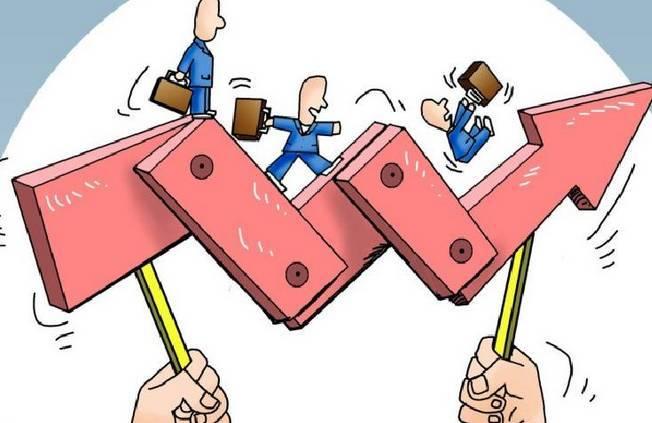 【南京离婚律师谢保平法律咨询】离婚诉讼中不同种类财产分割的情况进行说明