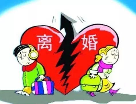 【南京离婚律师谢保平法律咨询】子女结婚,父母为其买房提供资助的定性问题
